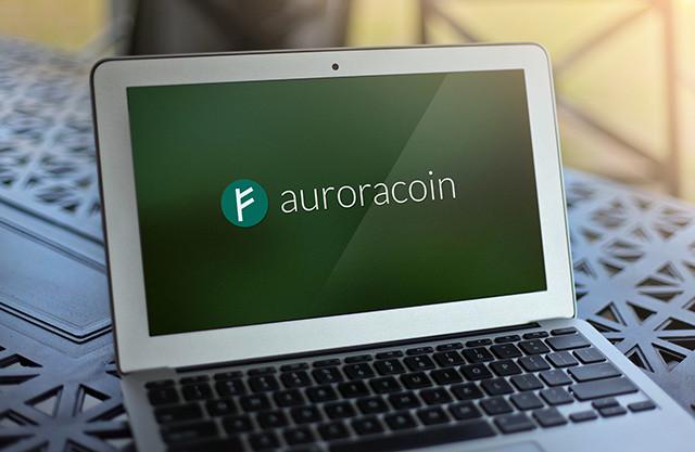 http://www.neowin.net/images/uploaded/aurlogo7.jpg