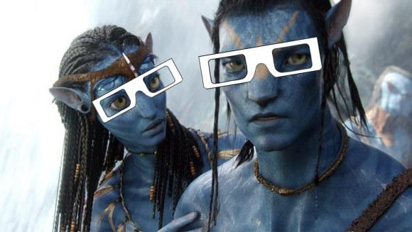 http://www.neowin.net/images/uploaded/avatar-3d-glasses.jpg