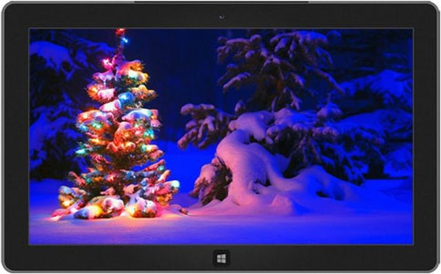 b61c2a94-a001-4e9b-8b33-40588a04521c_5d Microsoft releases some New Windows 7 and 8 themes for the Winter and Holidays