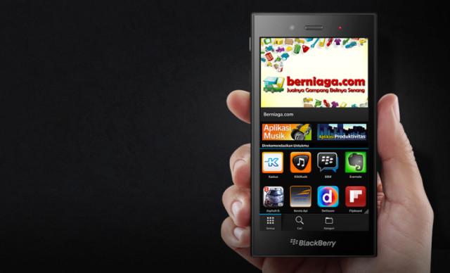 http://www.neowin.net/images/uploaded/bb1_story.jpg