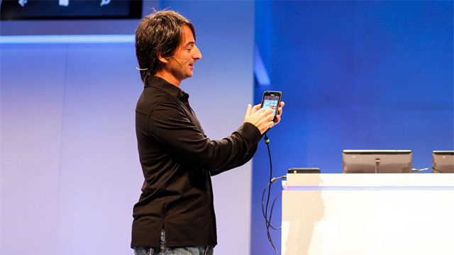 http://www.neowin.net/images/uploaded/belfiorephone.jpg