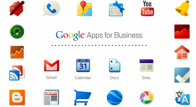 http://www.neowin.net/images/uploaded/benefits-of-google-apps_story.jpg