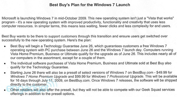 cost to upgrade windows 7 home to professional