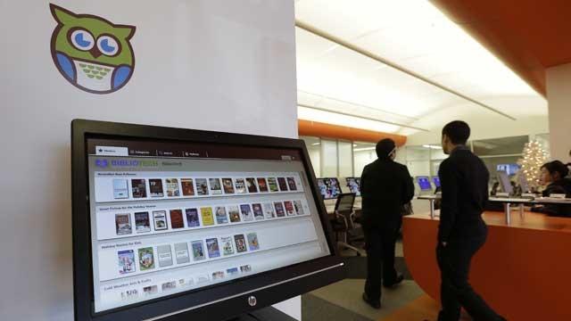 http://www.neowin.net/images/uploaded/bibliotech.jpg