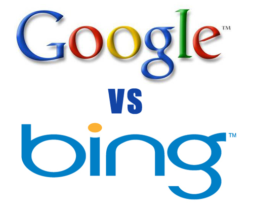 /images/uploaded/bing-vs-Google.jpg