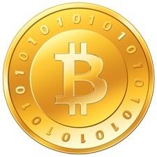 http://www.neowin.net/images/uploaded/bitcoin.jpg