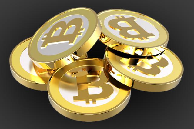 http://www.neowin.net/images/uploaded/bitcoins.jpg