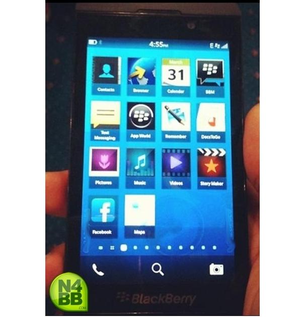 http://www.neowin.net/images/uploaded/blackberry-10-l-series.jpg
