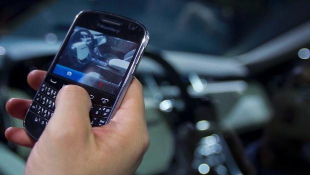 http://www.neowin.net/images/uploaded/blackberry-car-vehicle-smartphone_story.jpg