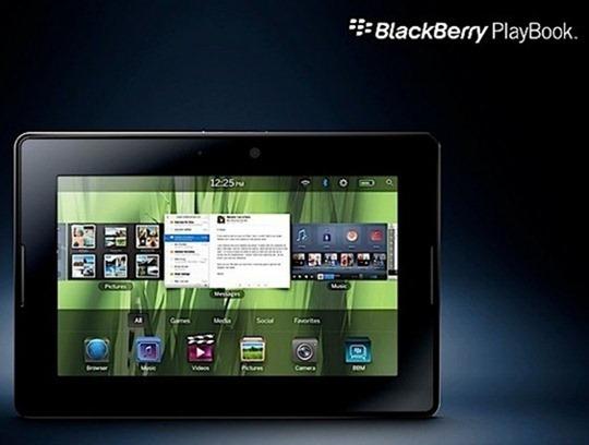 blackberryplaybook2