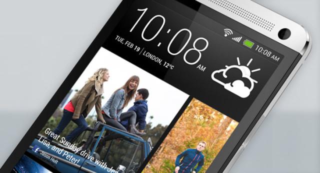 http://www.neowin.net/images/uploaded/blink-feed-blog-header.jpg