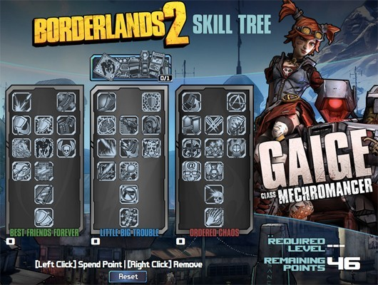 http://www.neowin.net/images/uploaded/borderlands2mechromancer.jpg