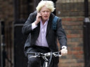 http://www.neowin.net/images/uploaded/boris-johnson-cycling-in--002