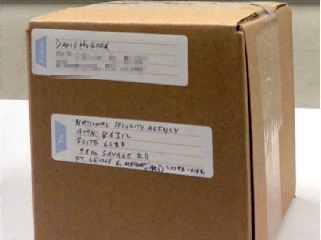 boxee box box