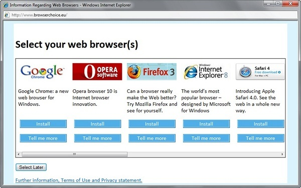 http://www.neowin.net/images/uploaded/browser-ballot-screen.jpg