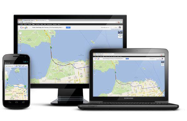 http://www.neowin.net/images/uploaded/browser-featurescc.jpg