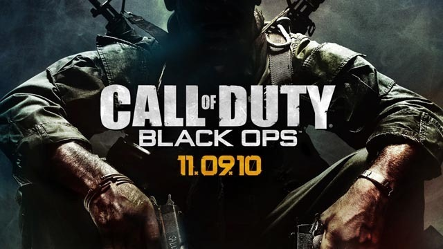 call-of-duty-black-ops-1600-900-5487