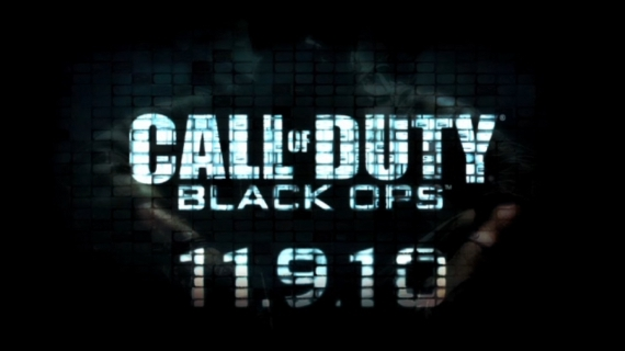 http://www.neowin.net/images/uploaded/call-of-duty-black-ops.jpg