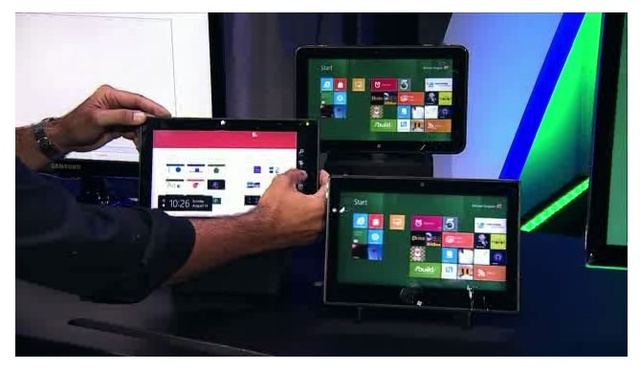 http://www.neowin.net/images/uploaded/cardhu-tablet-nvidia-kal-el-quad-core-windows-8-build.jpg