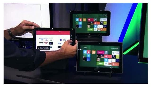 http://www.neowin.net/images/uploaded/cardhu-tablet-nvidia-kal-el-quad-core-windows-8-build.jpg