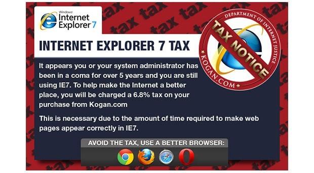 http://www.neowin.net/images/uploaded/cb8d4caee907047fe4d0c03dce51d3cb.jpg