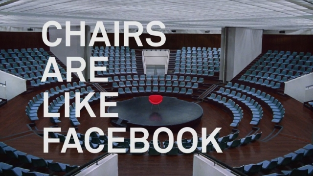 http://www.neowin.net/images/uploaded/chairs-are-like-facebook.jpg