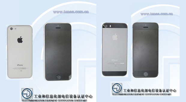 http://www.neowin.net/images/uploaded/chinamobile.jpg