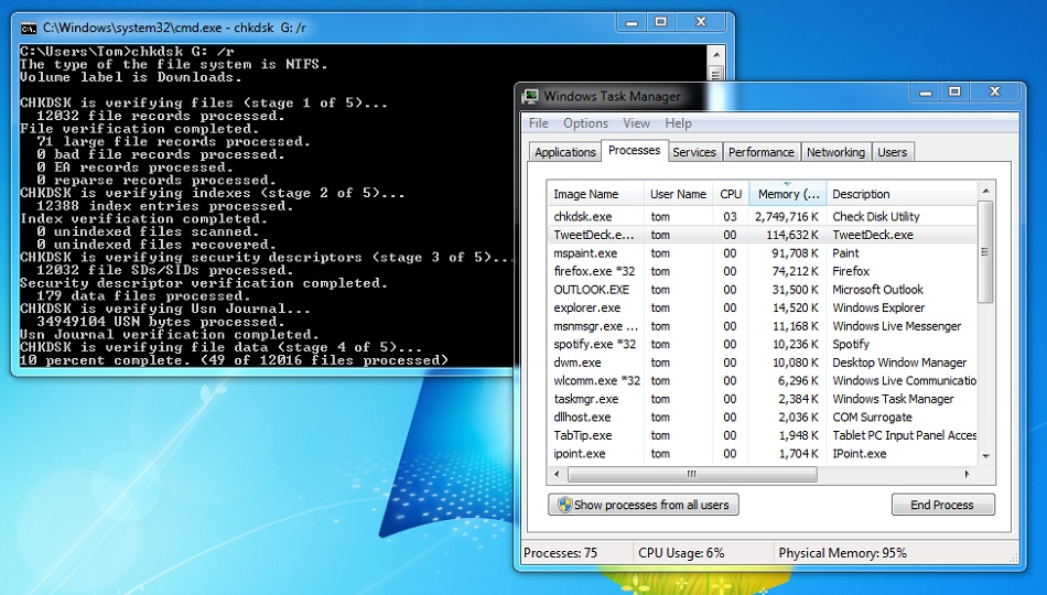 http://www.neowin.net/images/uploaded/chkdsk.jpg