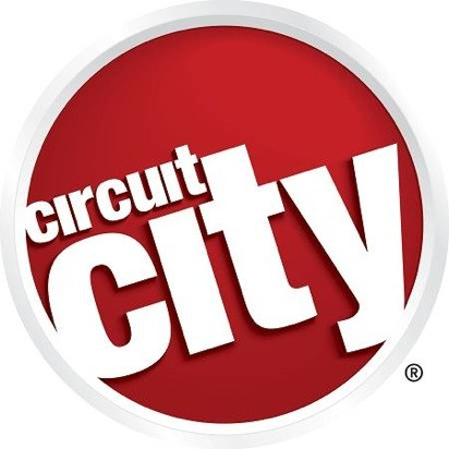 http://www.neowin.net/images/uploaded/circuit_city_logo.jpg
