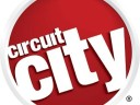 http://www.neowin.net/images/uploaded/circuit_city_logo