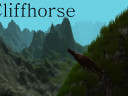 http://www.neowin.net/images/uploaded/cliffhorse2