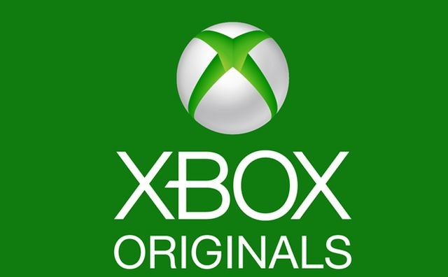 Microsoft Reveals Tv Film Projects Under Xbox Originals Banner Neowin