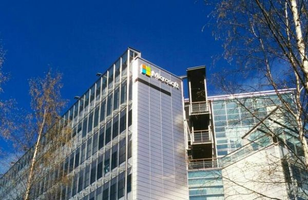 Nokia is a massive part of Finland. Now that its smartphone division ...