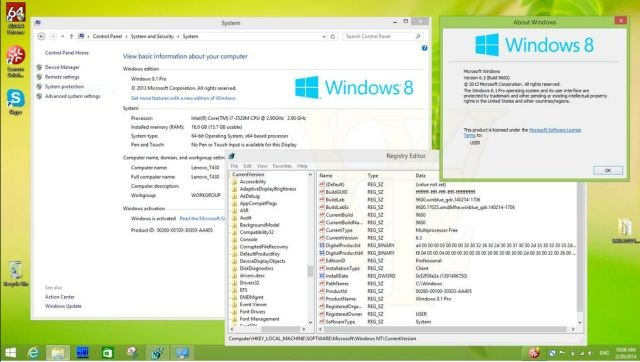 download windows 8.1 update 64 bit