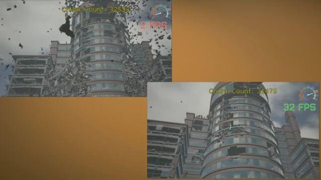http://www.neowin.net/images/uploaded/clipboard01rre454_story.jpg