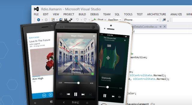 http://www.neowin.net/images/uploaded/clipboard01ssdf.jpg