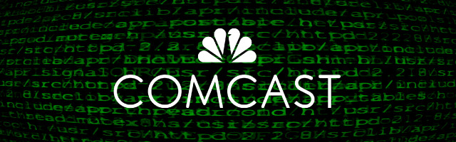 Comcast web mail servers hacked, all users at risk - Neowin