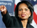 http://www.neowin.net/images/uploaded/condoleezza-rice-dl
