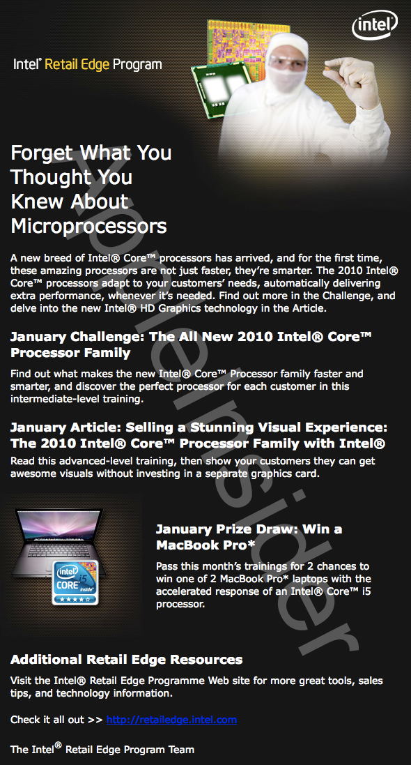 http://www.neowin.net/images/uploaded/corei5-100113-2.png