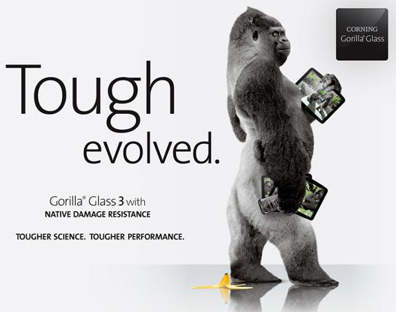 http://www.neowin.net/images/uploaded/corning-gorilla-glass-31.jpg