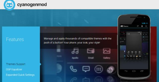 http://www.neowin.net/images/uploaded/cyanogen-scr.jpg