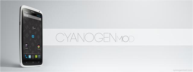 http://www.neowin.net/images/uploaded/cyanogenmod10hox.png