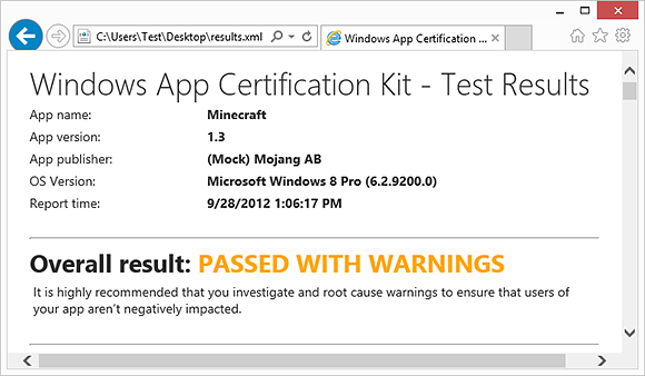 http://www.neowin.net/images/uploaded/dac_passed.png