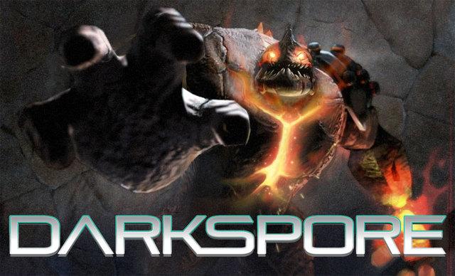 http://www.neowin.net/images/uploaded/darkspore_01.jpg