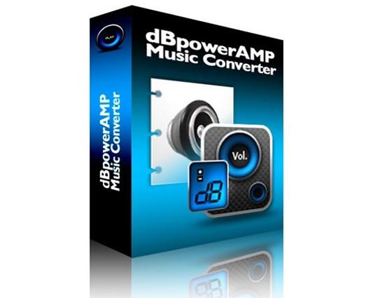 برنامج تحويل امتدادات الصوت واستخراج dbpoweramp.jpg