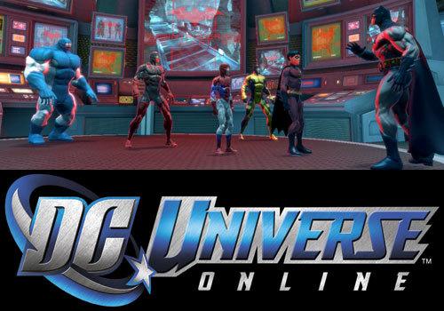 http://www.neowin.net/images/uploaded/dcuonlinee3.jpg