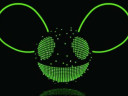 http://www.neowin.net/images/uploaded/deadmau51