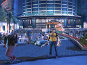http://www.neowin.net/images/uploaded/deadrising2