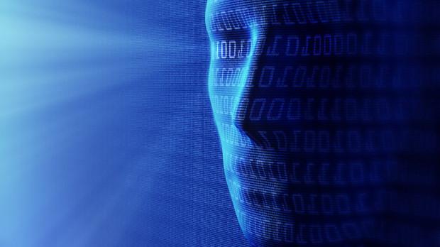 http://www.neowin.net/images/uploaded/digital-data-human-face-intelligence-singularity-stock-620x348.jpg