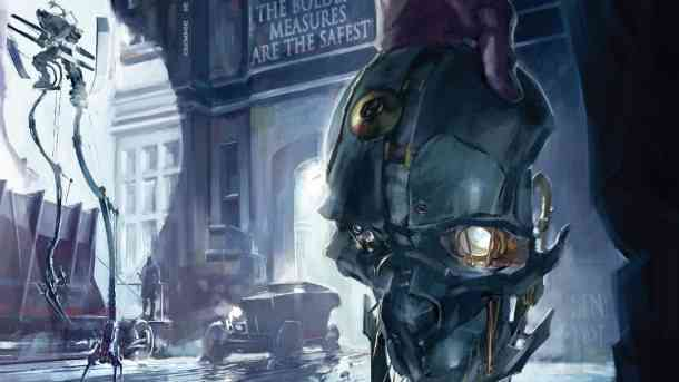 http://www.neowin.net/images/uploaded/dishonored-cover610.jpg